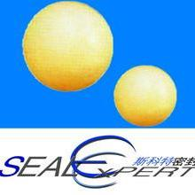 供应广东广州浮球(PP净化球)图片