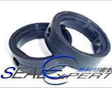 广东广州硅胶密封圈四氟管四氟棒尼龙管O型圈油封橡胶制品图片