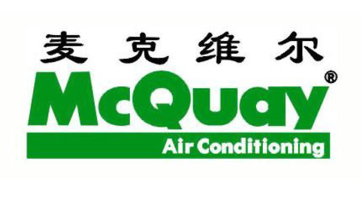 麦克维尔故障代码表_麦克维尔空调故障fc_麦克维尔fc是什么故障