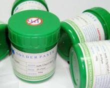 供应无铅锡膏/LED专用锡膏/电源专用锡膏/高频头专用锡膏