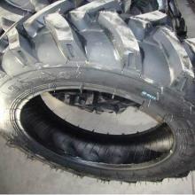 供应农业机械轮胎12.6-28