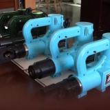 供应压接力450KN轻便式电动液压钳