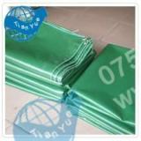 供应用于货场盖布的广州蓬布厂pvc涂层帆布、军用帆布
