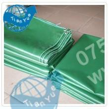 防水帆布厂家供应防水布/PVC防水帆布