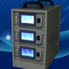 供应650V120A智能快速充电机