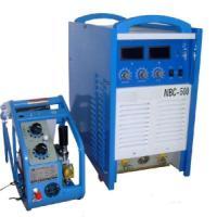 供应380V660V二氧气体保护焊机500A