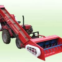 供应南阳拖拉机玉米脱粒机自动上料斗玉米脱粒机价格