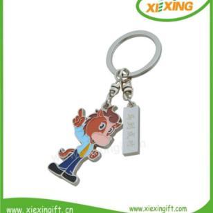 猴子钥匙扣图片