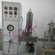 海安石油仪器/泡沫稳定性评价装置图片