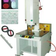 长期大量供应东莞塑胶焊接机/大功率台式4200W超声波机批发商/超声
