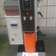 供应广东省20K电脑屏幕一体式超声波焊接机