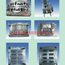 供应深圳电子产品类模具哪家最便宜,深圳电子产品类模具怎么卖