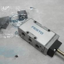 供应全新原装德国FESTO电磁阀MFH-5-1/2批发