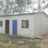 供应安阳轻钢大棚安装公司;安阳轻钢大棚安装公司生产搭建销售安装厂家