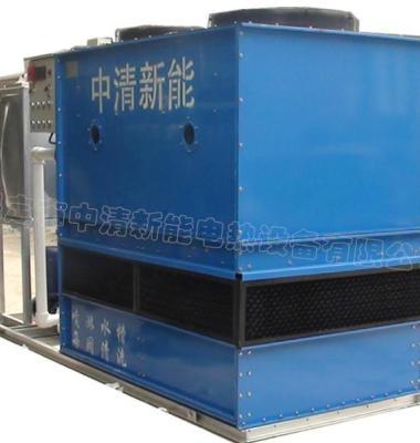 闭式冷却塔图片/闭式冷却塔样板图 (1)