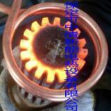 供应齿轮淬火齿轮轴淬火设备