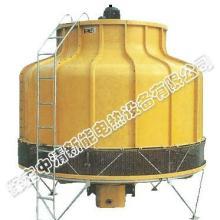 供应河北玻璃钢冷却塔-中清新能冷却设备专业生产厂家批发