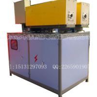 中频透热一体机中清新能制造厂家经济型中频热处理设备 中频透热一体机生产厂家中清新能