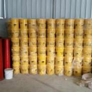 海口泵管布料机管卡销售厂家价格图片