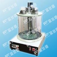供应石油密度测定仪GB/T1884密度仪