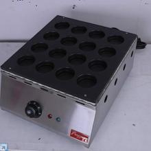 供应休闲食品加工设备红豆饼机阿里巴巴