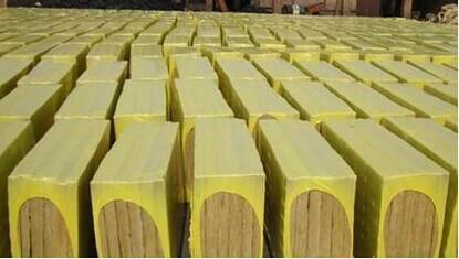 供应南京岩棉板价钱图片