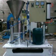 聚四氟乙烯磨粉机