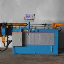 供应专业生产25型液压弯管机批发