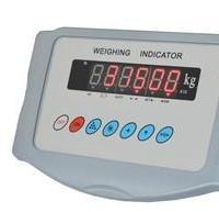 供应现货供应电子称显示器XK315A1X