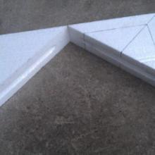 供应义乌市相框泡沫护角,三角形泡沫护角