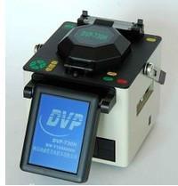 带状光纤熔接机图片