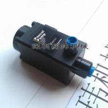 供应日本PASCAL PUMP气动锁紧泵,锁模泵浦HPX6312-C批发