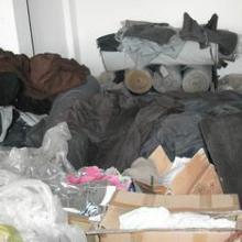 供应南城库存商品回收,南城库存商品回收电话图片