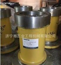 供应SD32散热器风扇防护网罩筒厂家电话图片