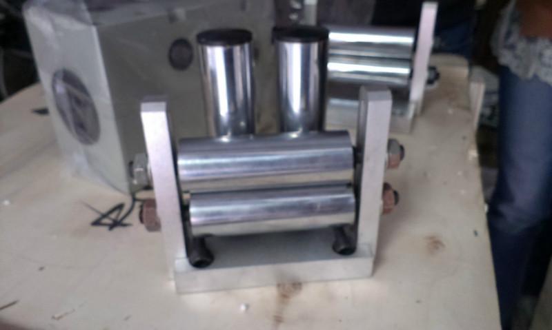 光杆排线器配件图片/光杆排线器配件样板图 (1)