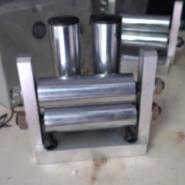 光杆排线器配件井字架图片