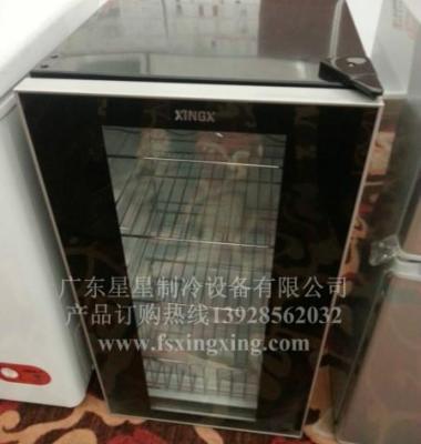 冰箱图片/冰箱样板图 (4)