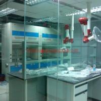 供应东莞微生物实验室,东莞微生物实验室定做,东莞微生物实验室厂