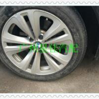 供应宝马520i轮毂523i新款改装钢圈,汽车轮毂盖轮胎配件