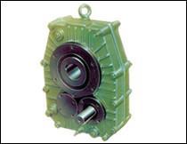 供应ZJY250硬齿面减速机最大厂家