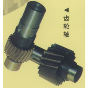 供应软齿面减速机配件厂家批发,软齿面减速机配件优质供应商