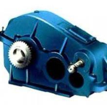 供应ZQD系列大速比圆柱齿轮减速机图片