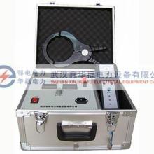 供应YTC601电缆识别仪 武汉电缆识别仪厂家 鑫华福电缆识别仪