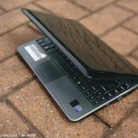 上海高价回收台式机笔记本电脑配件