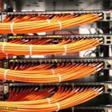 供应上海网络机柜回收网络设备回收,高价收购网络设备,现金回收网络设备公司图片