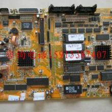 供应海天注塑机X86显示主板 程序板 弘讯注塑机电脑2386板 宁波海天注塑机X86显示主板 注塑机电脑板图片