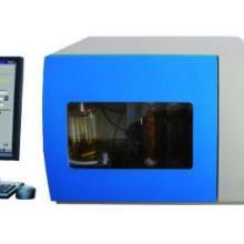 供应煤炭检验仪器专业生产高效微机定硫仪批发