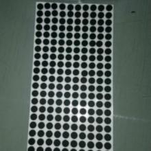 供应硅胶垫厂家/硅胶垫供应商/昆山硅胶垫厂家/昆山硅胶垫供应商