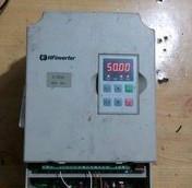 供应金属加工变频器维修,惠丰金属加工用变频器维修