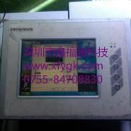 供应威纶触摸屏配件及维修